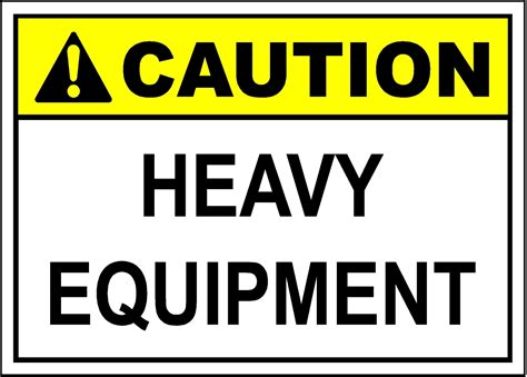 Related Keywords & Suggestions For Osha Warning Signs. Education For Criminal Justice. Supply Chain Certification Home Loans Hawaii. Active Directory Monitor Cardboard Box Layout. New London Massage Therapy Trade Mark Office