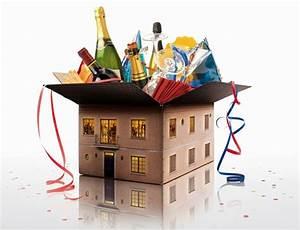 Pendaison De Crémaillère Invitation : faire part cr maill re kh18 montrealeast ~ Melissatoandfro.com Idées de Décoration