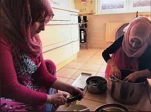 Spiegel Tv Pinneberg : german taxpayer finances sharia loving refugee who has two wives six children video ~ Orissabook.com Haus und Dekorationen