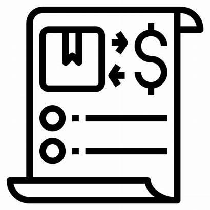 Claim Icon Icons Flaticon