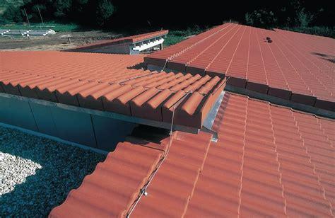 dachziegel dachneigung 10 neue unterkonstruktion f 252 r braas 7grad dach divoroll premium wu