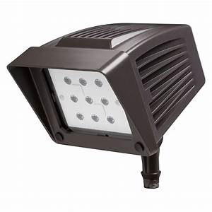 Pfs led flood light atlas lighting products