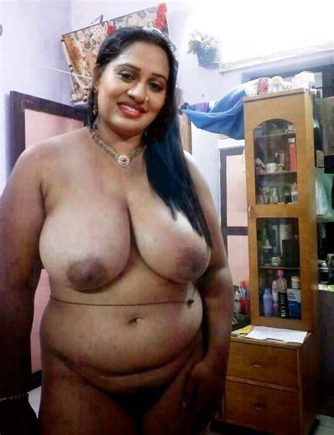 Indian Bbw Aunties Nude Pinterest Porno Chaude