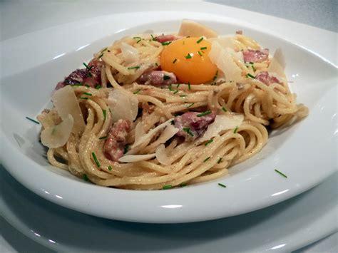 foie gras sans cuisson la recette facile par toqu 233 s 2