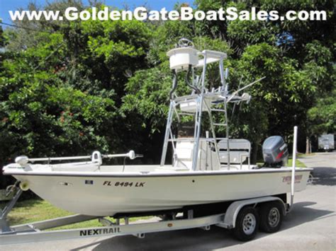 Used Pathfinder Boats In Florida by Pathfinder New And Used Boats For Sale In Florida