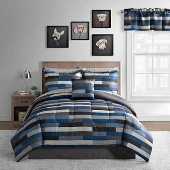 Jcpenny Beds - boys bedding for bed bath jcpenney