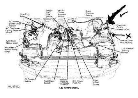 Mahindra 4110 Wiring Diagram by Mahindra 4110 Tractor Parts Diagram Engine Diagram And