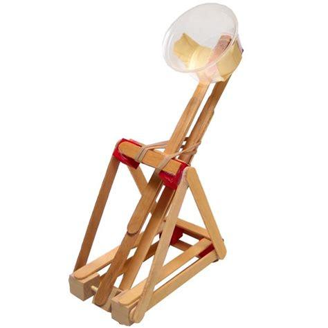 siege mini mini siege engines simple catapult