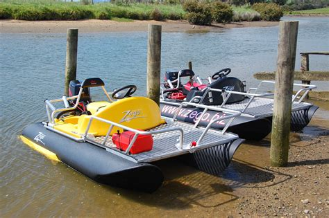 Zego Boat by Zego Boats Boat Mods And Such Boating