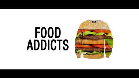 cuisin addict food addicts anonymous foodfash co