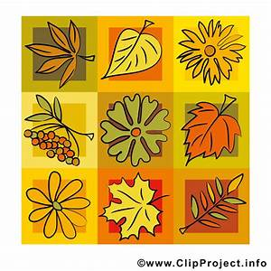 Schöne Herbstbilder Kostenlos : herbst bilder gratis zum runterladen und ausdrucken ~ A.2002-acura-tl-radio.info Haus und Dekorationen
