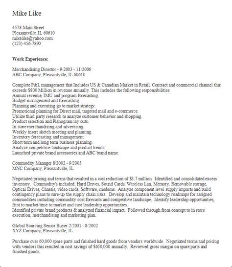 Find Jobs On Careerbuilderm. Yoga Teacher Resume Sample. Resume Format For Graphic Designer. Phlebotomist Sample Resume. Security Jobs Resume