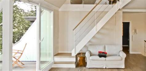 treppen stufen holztreppen restauration schreinerei