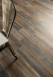 cottage wood tile flooring