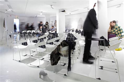 chambre syndical de la couture fashion ecole de la chambre syndicale de la couture