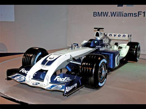 Bmw Formula 1 by Williams Bmw F1 Williams F1 1 Formula 1 Williams F1