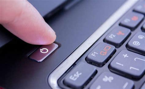 como ligar desligar a tela como desligar a tela do notebook usando o bot 227 o power como