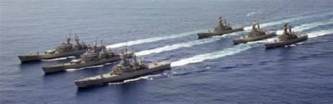 navy nuclear powered guided missile frigates