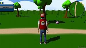 pokemon 3d pokemon games online images