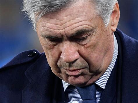 Everton's premier league win over west ham united was vital. Carlo Ancelotti: Napoli sack manager amid Arsenal and Everton links | UK FOOTIE