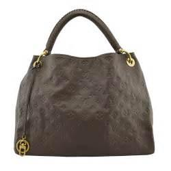 Louis Vuitton Handtasche : louis vuitton artsy ombre mylovelyboutique ~ Watch28wear.com Haus und Dekorationen