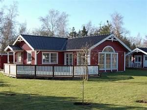 Haus Dänemark Mieten : ferienh user wohnungen auf lolland mieten d nemark urlaub ~ Orissabook.com Haus und Dekorationen