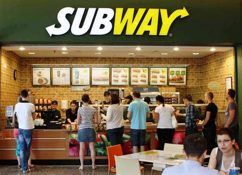 cuisine shop top 10 fast food restaurants in the take us with