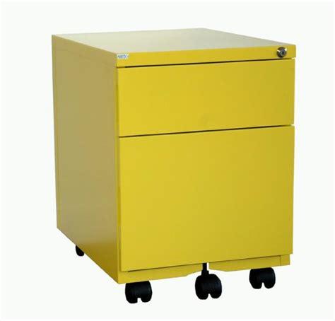 caisson de bureau design caissons mobilier bureau