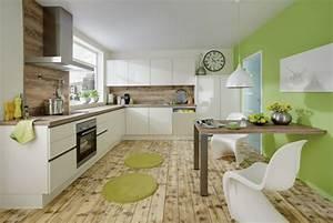 Farbe Magnolia Kombinieren : farbe in der k che upgrading mit accessoires und fronten ~ One.caynefoto.club Haus und Dekorationen