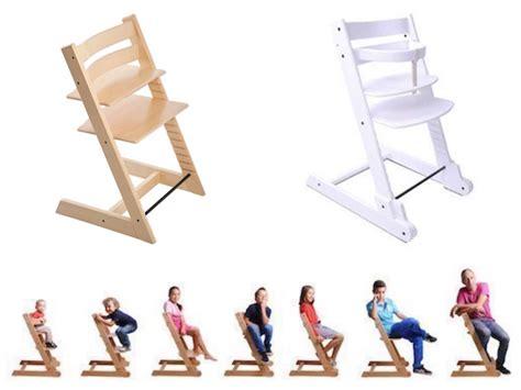 comment choisir sa chaise haute chaise haute originale le top 10 deco clem