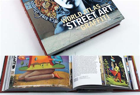 How To Make A Coffee Table Book