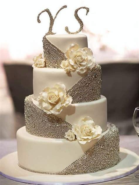 Wedding Cakes 2019 Wedding Cakes In 2019 Creative