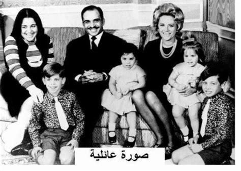 canaper marocain le reine mère de jordanie la princesse muna al hussein