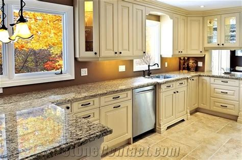 tiger skin white granite countertop  united states