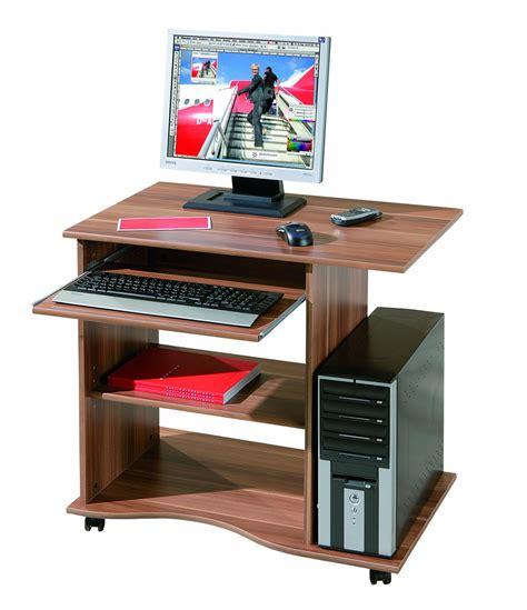 wo küche kaufen computertisch 80 x 60 bestseller shop f 252 r m 246 bel und einrichtungen