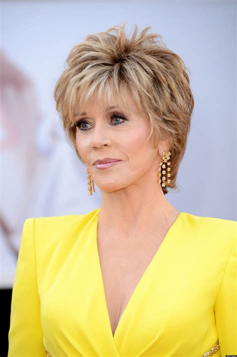 jane fonda   afraid  die actress opens   oprah