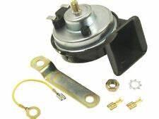 1993 Chevy C1500 Steering Column Diagram : steering wheels horns for 1995 chevrolet c1500 for sale ~ A.2002-acura-tl-radio.info Haus und Dekorationen