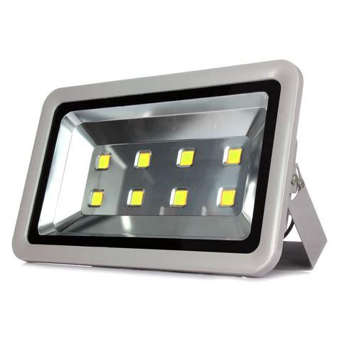 waterproof led flood lights 1pcs led reflector flood light 400w ip65 waterproof led
