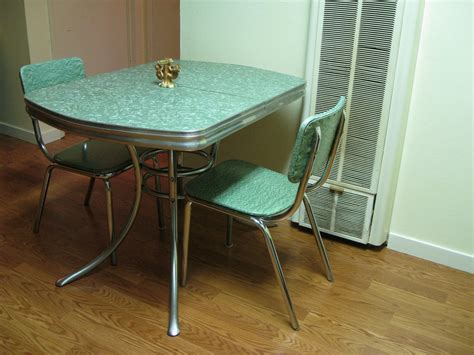 kitchen table and chairs for sale best of retro kitchen chairs for sale gl kitchen design