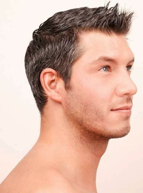 Indian Hairstyles For Boys by Boy S Hairstyle Indian Boy S Cool Hairstyle Beautiful