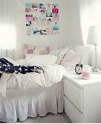 Teenage Bedroom Inspiration Tumblr by Mes Id Es De Th Mes Pour D Corer Sa Chambre