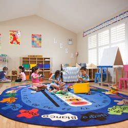 marysol s preschool and daycare 39 photos child care 532 | ls