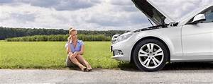 Symptome Debimetre Hs : capteur arbre a came symptome blog sur les voitures ~ Gottalentnigeria.com Avis de Voitures