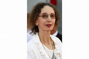 joyce carol oates makes them laugh makes them squirm in