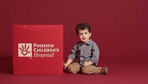 Where To Go In November To Support PCH! | Phoenix ...