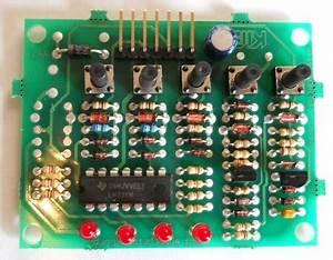 Kib Monitor Wiring Diagram : kib replacement monitor board assembly subpcbm21 rv ~ A.2002-acura-tl-radio.info Haus und Dekorationen