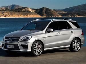 Mercedes Ml 350 Cdi : mercedes benz m ml 350 cdi sport 2012 ~ Gottalentnigeria.com Avis de Voitures