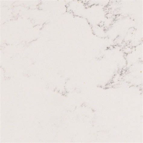 carrara quartz countertop carrara marmi quartz countertop color c d granite