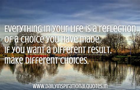 Quotes About Your Reflection