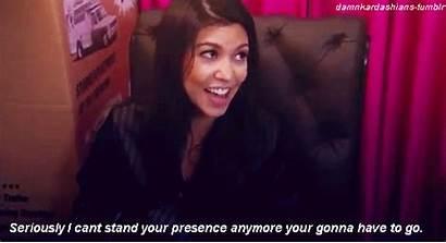 Kourtney Kardashian Gifs Instagram Kardashians